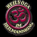 Spirituelleben-Heilyoga im Heilmannring