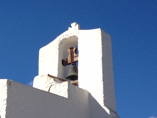 Ibiza00045